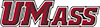 logo-umass-athletics